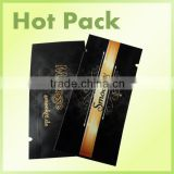 tomato ketchup bag, tomato paste packaging and stand up pouch for tomato sauce