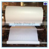 Hot sales - Insulation paper DMD Polyester film /polyester fiber non-woven fabric composite material