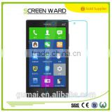 Tempered Glass screen protector For Nokia Lumia 950 XL Mobile Phone Accessories Factory in China