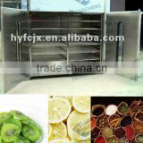 Good Efficient and Quality Industrial Automatic Electric Fruit Drier /Food Drying Machine