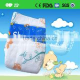 bamboo feminine products diapers disposable in china