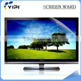 overseas wholesale suppliers filtering blue light film for laptop/lcd tv screen protector eyes protect