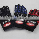 OXE Sports Gloves/man gloves/motorcycle gloves/gloves/motor gloves/Racing Gloves/fashion gloves