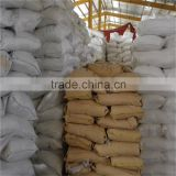 chemical manufacture titanium dioxide rutile price for inks