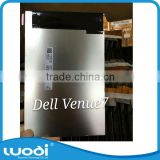 High Quality LCD Display Screen for Dell Venue 7
