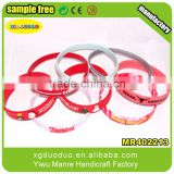 20000 / 15000 /12000/9000/5400/ 4200 /3600/2400/ 600 name rainbow wristband loom rubber band bracelet