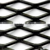 expanded metal for bbq grill / expanded metal lowes steel grating / expanded metal grill grates