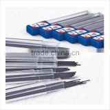 Good quality 0.5/0.7mm HB mechanical pencil lead