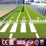 Factory Sale Various Widely Used Green Football Artificial Grass