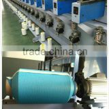 Trade Assurance semi-automatic TH-11C Precision bobbin winder machine