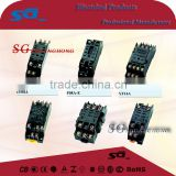 relay socket relay basic 8 pin relay socket Theory and Auto Usage Relay