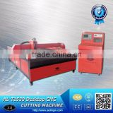 Hot Sale CNC Advertising Plasma Cutting Machine For Metal Letters Making machine