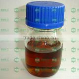 herbicide Clethodim technical 91% TC agrochemical pesticide