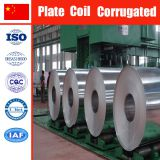 1060 3003 color coated aluminum coil prices of aluminum sheet coil aluminum roofing coil coated aluminum coil