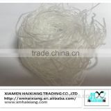 Longklou green bean vermicelli noodle for sale