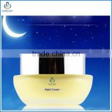 Natural Plant Whitening Day and Night Cream with Collagen