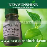 NS-408 Silicone oil antifoaming agent
