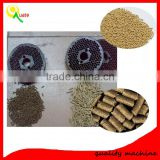 chicken feed pellet machine/pellet machine for animal feed