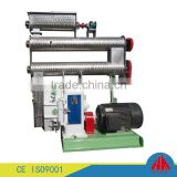 Cheap poltry farm equipment,animal feed machine,poultry feed pellet mill for sale with CE