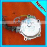 vacuum pump for hyundai 28810-2A001