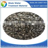 refilling water activated carbon manufacturer cheap sale / carbon water purifier , carbon activado
