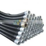 Made In China Concrete Screed Pump Hose