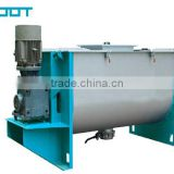 Stainless Steel Horizontal Ribbon Blender
