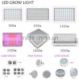 Professional After-sales Service 1000 watt led grow light