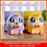 Cute Penguin Stationery Pencil Sharpener
