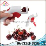 NBRSC Novelty Cherry Pitter Fruit Seed Remover Fruit Corer Kitchen Tools