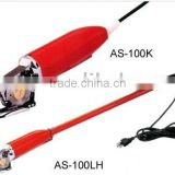 Round Knife Electric Shears