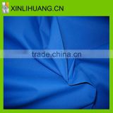 100% nylon lining fabric for garment