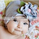 comfortable babies hat super design it makes by handmade makes baby shinning whole day