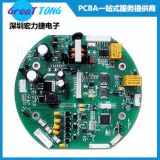 PCB Prototype - Approved PCB Supplier - 58pcba.com