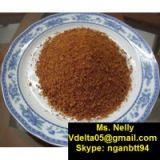 Tay Ninh chili shrimp salt