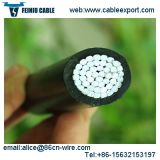 Aluminium Overhead Insulated Cable(High Voltage)