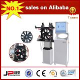 Automotive Balancing Machine for Automotive Cooling fan