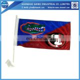 Wholesale car flag pole