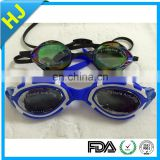 China wholesale swimming goggle arena with high quality