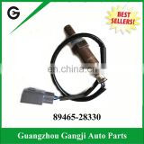 Stock Oxygen Sensor 89465-28330 for Car ESTIMA lambda sensor 89465 28330 for toyotas
