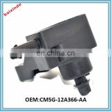 FOR FORD FOCUSs 1.0 EcoBoost M2DA ENGINE IGNITION COIL CM5G-12A366-AA CM5G-12A366-CA