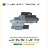 China Wenzhou Songtian High Performance Starter motor 405.146