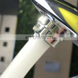 Classic Polished Gold Automatic Sensor Water Save Tap