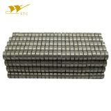 YXG-32 Sintered SmCo Rare Earth Magnets for sale