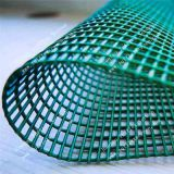 4.Flexible Polyurethane Mesh Screen