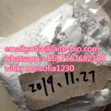 Strong Effect Stimulants HEP hep Powder or Crystal hexen 99.9% Purity (whatsapp:+8617117682158)