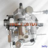 Common rail injection pump 294000-1630  for sale