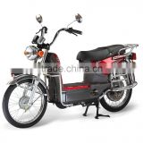 hot selling 60v 800w powerful adults dirt electric bike for cargo