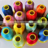Polyester Embroidery Thread for high speed machines