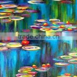 Wholesale hand painting canvas abstract paintings hot sale canvas oil abstract olio modern wall art home decoration paintings